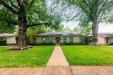 Photo of 2914 Ann Arbor Drive, Houston, TX 77063 (MLS # 26402323)