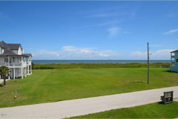 Tiny photo for 3645 BISCAYNE BEACH RD Road, Port Bolivar, TX 77650 (MLS # 26430087)