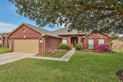 Photo of 13602 Country Pine Court, Tomball, TX 77375 (MLS # 26510743)