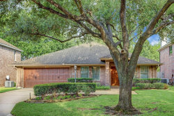 Photo of 5423 Newcastle Street, Bellaire, TX 77401 (MLS # 26513654)