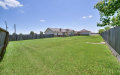 Photo of 1963 Settlers Court Drive, Sealy, TX 77474 (MLS # 26574826)