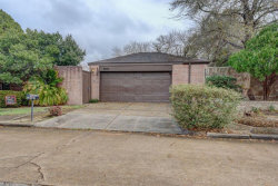 Photo of 8314 Wind Willow Drive, Houston, TX 77040 (MLS # 26605298)