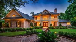 Photo of 2 Norlund Way, The Woodlands, TX 77382 (MLS # 26621041)