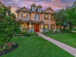 Photo of 3413 Lindhaven Drive, Pearland, TX 77584 (MLS # 26644963)