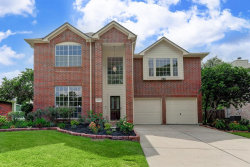 Photo of 29735 Spring Terrace Drive, Spring, TX 77386 (MLS # 26655994)