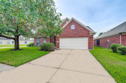 Photo of 15106 Magnoliabough Place, Cypress, TX 77429 (MLS # 26661252)