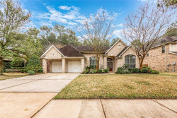 Photo of 16023 Stablepoint Lane, Cypress, TX 77429 (MLS # 26676528)