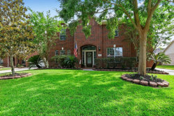 Photo of 7414 Passing Pine Court, Kingwood, TX 77346 (MLS # 26682433)