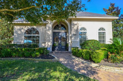 Photo of 7302 Dayhill Drive, Spring, TX 77379 (MLS # 26689063)