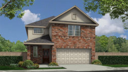 Tiny photo for 10302 Solitude Way, Houston, TX 77044 (MLS # 26689810)