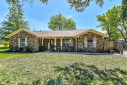 Photo of 11000 San Jacinto Drive, La Porte, TX 77571 (MLS # 26789659)
