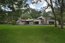 Photo of 1741 Palmetto Lane, Kingwood, TX 77339 (MLS # 26826244)