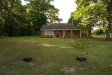Photo of 45 County Road 2219, Cleveland, TX 77327 (MLS # 26858171)