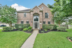 Photo of 15911 Township Glen Lane, Cypress, TX 77433 (MLS # 26900797)