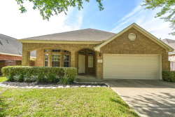 Photo of 1406 Caravelle Court, Katy, TX 77494 (MLS # 26901149)