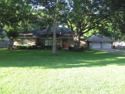 Photo of 540 Westwood Road, Angleton, TX 77515 (MLS # 26954235)