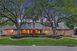 Photo of 5907 Bayou Glen Road, Houston, TX 77057 (MLS # 26955533)