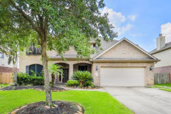 Photo of 1752 Cypress Meadows Drive, Dickinson, TX 77539 (MLS # 26987329)