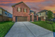 Photo of 3293 Havenwood Chase, Pearland, TX 77584 (MLS # 26989574)