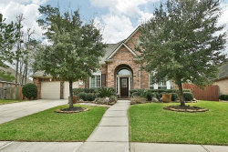 Photo of 2106 Cias Trail, Spring, TX 77386 (MLS # 26991122)
