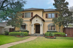 Photo of 4900 Imperial Street, Bellaire, TX 77401 (MLS # 27053955)