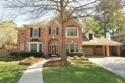 Photo of 1934 Sweetstem Drive, Kingwood, TX 77345 (MLS # 27055425)