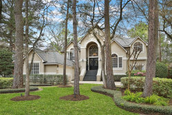 Photo of 102 Meadowspring Circle, The Woodlands, TX 77381 (MLS # 27077948)