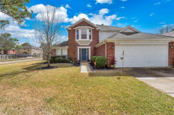 Photo of 20323 Lone Star Oak Street, Cypress, TX 77433 (MLS # 27079434)