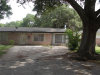 Photo of 231 W Orchard St, Clute, TX 77531 (MLS # 27116090)
