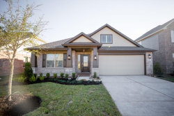 Photo of 3635 White Gardenia Lane, Richmond, TX 77406 (MLS # 27139824)
