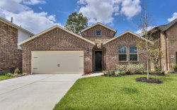 Photo of 22123 Volante Drive, Spring, TX 77386 (MLS # 27142051)