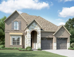Photo of 3507 SUNBURST CREEK LN, Pearland, TX 77584 (MLS # 27161841)
