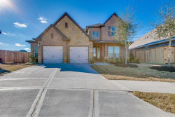 Photo of 10707 Crestwood Point Circle, Cypress, TX 77433 (MLS # 2720559)