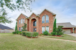 Photo of 8610 Black Horse Road, Baytown, TX 77523 (MLS # 27288124)