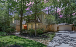 Photo of 64 Indian Clover Drive, The Woodlands, TX 77381 (MLS # 27293122)