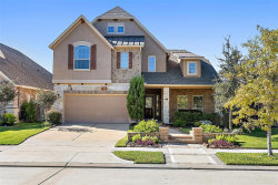 Photo of 16739 Doubletree Ranch Drive, Cypress, TX 77433 (MLS # 27305959)