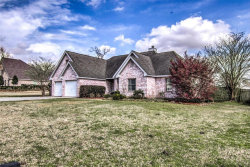 Photo of 104 Featherstone Court, Liberty, TX 77575 (MLS # 27308125)
