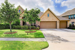 Photo of 3403 Leafstone Lane, Pearland, TX 77584 (MLS # 27372216)