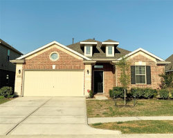 Photo of 13618 Spectacled Bear Lane, Crosby, TX 77532 (MLS # 27439599)