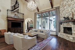 Photo of 54 Palmer Crest, The Woodlands, TX 77381 (MLS # 27480896)