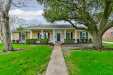 Photo of 6015 Beaudry Drive, Houston, TX 77035 (MLS # 27493122)