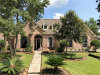 Photo of 2506 Fall Orchard Court, Kingwood, TX 77345 (MLS # 27504079)