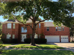 Tiny photo for 16321 Lewis Street, Jersey Village, TX 77040 (MLS # 27506606)