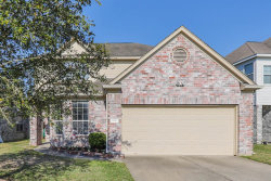 Photo of 22623 Spring Crossing Drive, Spring, TX 77373 (MLS # 27535040)