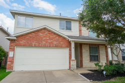 Photo of 6407 Applewood Forest Drive, Katy, TX 77494 (MLS # 27568848)