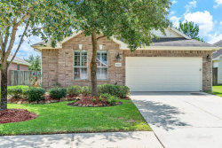 Photo of 16722 Blue Shine Trl, Cypress, TX 77433 (MLS # 27605563)