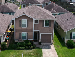 Photo of 4015 Mossy Spring Lane, Spring, TX 77388 (MLS # 27612378)