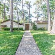 Photo of 10110 Holly Springs Drive, Houston, TX 77042 (MLS # 27661826)