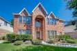 Photo of 24514 Fort Path Drive, Spring, TX 77373 (MLS # 27676462)