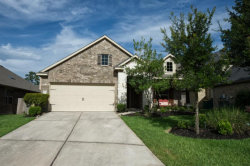 Photo of 134 Springshed Place, Montgomery, TX 77316 (MLS # 27743960)